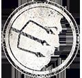 Split Sea Wolves Logo